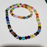 New Album of K & Q Products LTD | Handmade Necklace London