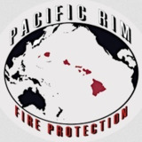Pacific Rim Fire Protection