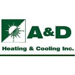 Profile Photos of A&D Heating and Cooling 2006 West Main Street, Suite A - Photo 1 of 4