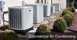 Profile Photos of A&D Heating and Cooling