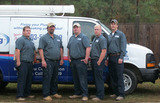 Profile Photos of Plumbing Solutions