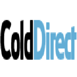 Colddirect.co.uk