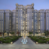 New Launch Apartment in East Bangalore Sarjapur