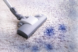 Profile Photos of Beckenham Carpet Cleaners