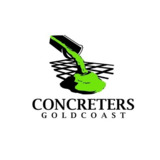 Concreters Goldcoast