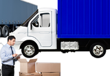 Commercial Removalists Sydney | Sydney commercial removalists, Sydney