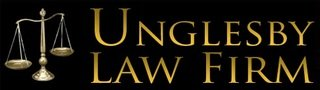 Unglesby Law Firm