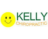 Kelly Chiropractic, Richmond Hill