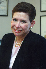 Profile Photos of Barrie L. Goldstein, LLC