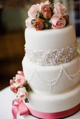 Profile Photos of Cake Craft