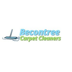 Becontree Carpet Cleaners