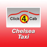 Profile Photos of Chelsea Taxi
