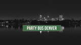 Profile Photos of Party Bus Denver
