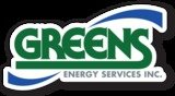 Profile Photos of Greens Energy Services, Inc.