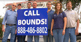 Profile Photos of Bounds Heating & Air