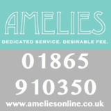 Amelies sales & Lettings Agents