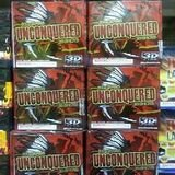 Profile Photos of Sky King Fireworks of Cocoa