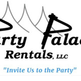Party Palace Rentals LLC
