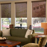 Profile Photos of Allied Shades & Blinds