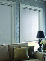 Allied Shades & Blinds 8260 Kristel Circle