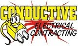 Profile Photos of Conductive Electrical Contracting