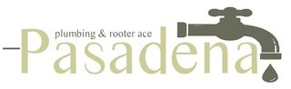 Pasadena Plumbing and Rooter Ace