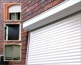 Profile Photos of Rhino Sydney Roller Shutters