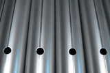 Profile Photos of JDR Products Limited - Aluminium Tube and Products Manufacturing, Fabrication and Assembly