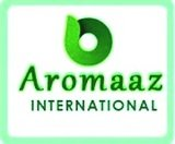 Pricelists of Aromaaz International