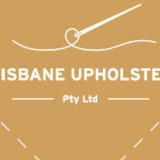 Brisbane Upholstery Pty Ltd