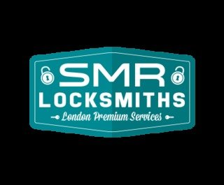 SMR Locksmiths - Local Balham emergency locksmiths