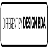 www.differentbydesignbda.com