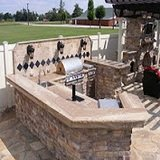 Profile Photos of Complete Living Concepts LLC.