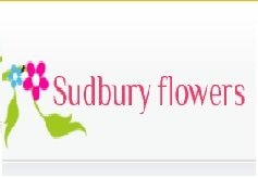 Local flower delivery sudbury