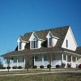 Profile Photos of Christian Brothers Roofing