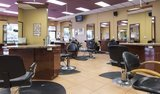 Profile Photos of Florida Barber Academy