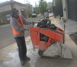 Profile Photos of Pro Concrete Cutting Melbourne