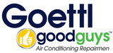 Profile Photos of Goettl Good Guys Air Conditioning