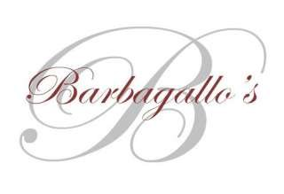 Barbagallo's Restaurant - NY