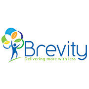Brevity Software Solutions | Mobile app development company India & UK