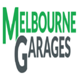 Melbourne Garages, Hastings