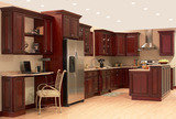 Profile Photos of Cabinets Unlimited LLC