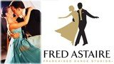 Profile Photos of Fred Astaire Dance Studio Eagan