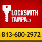 Profile Photos of Tampa Locksmith