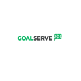 Goalserve Inc.