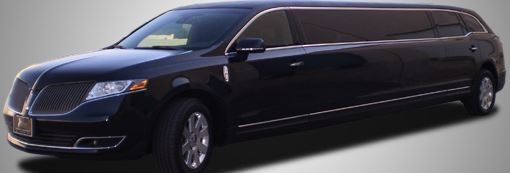 Profile Photos of Star Express Limousine Service 110 Hunters Ridge Drive - Photo 6 of 6
