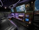 Profile Photos of Star Express Limousine Service