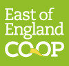 East of England Co-op Foodstore - Main Street, Clenchwarton