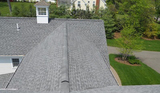 Green Apple Roofing Colts Neck 92 Obre Rd