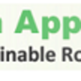 Green Apple Roofing Colts Neck